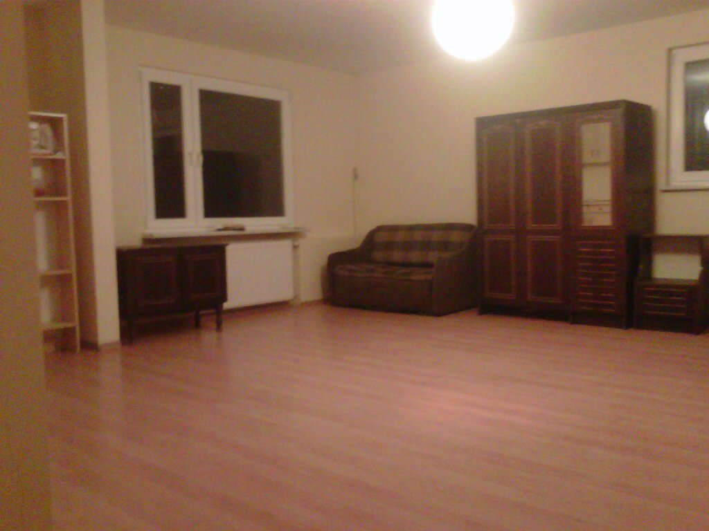Ładne mieszkanie do wynajęcia w Opolu od zaraz