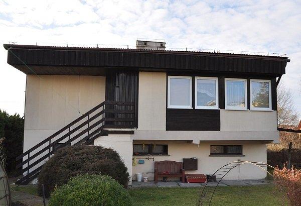 Dom jednorodzinny 120 m2 teraz nowa niższa cena 325 000 zł w Namysłowie