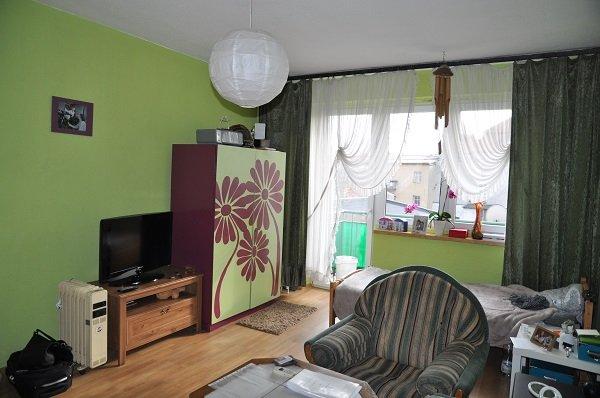 Mieszkanie 41 m2 centrum Namysłowa Teraz nowa niższa cena 115 000 zł