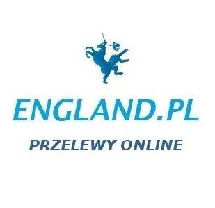 Darmowe przelewy międzynarodowe UK/PL/UK