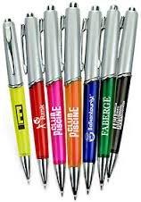 Praca w domu!!!Składanie Długopisów!!!