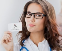 Praca w Niemczech dla pielęgniarzy i pielęgniarek