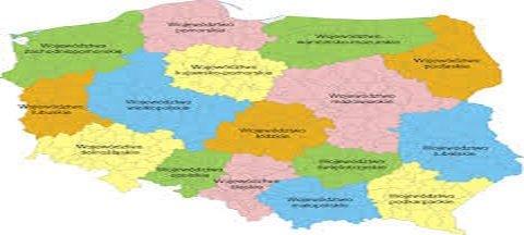 szukasz klientów w Polsce ?