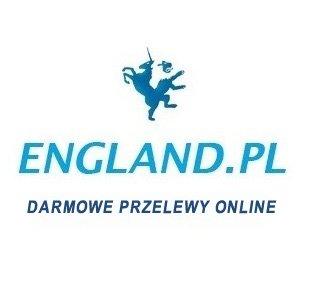 Darmowe przelewy UK/PL/UK