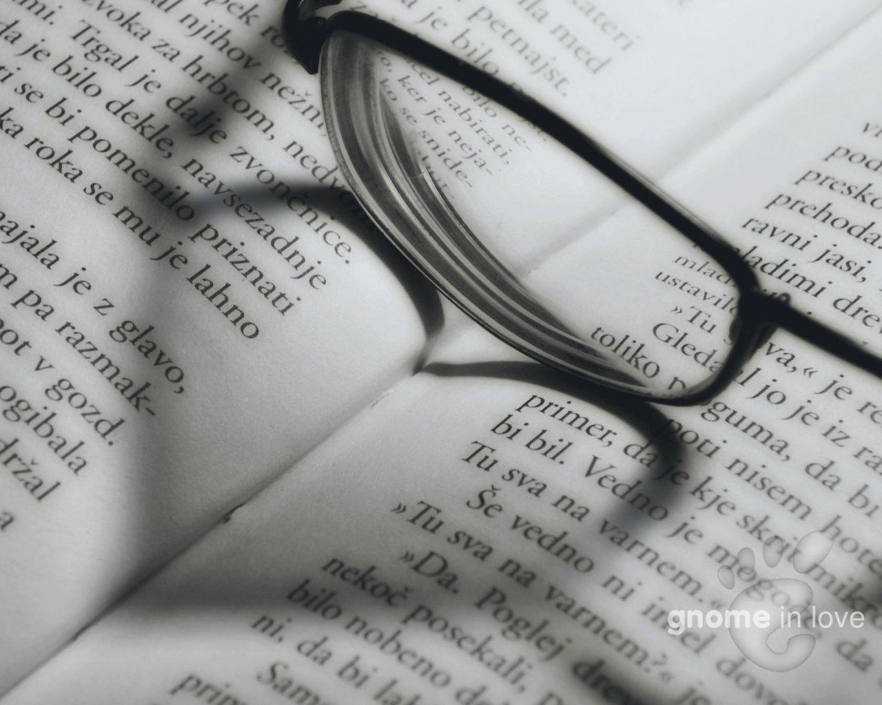 REDAKCJA,  prace dyplomowe, korekty tekstów, zdjęcia, grafiki, fotomontaże i inne...