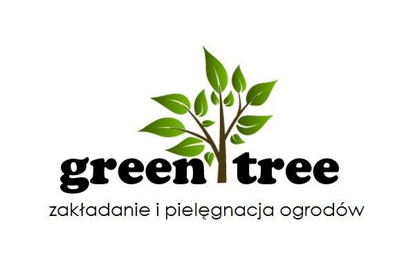 Zakładanie i pielęgnacja ogrodów - green tree