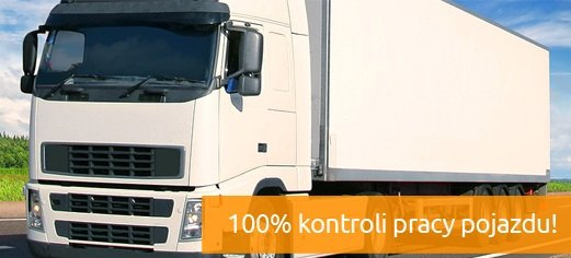 Lokalizacja pojazdów GPS – wsparcie flotowe w zarządzaniu pojazdami