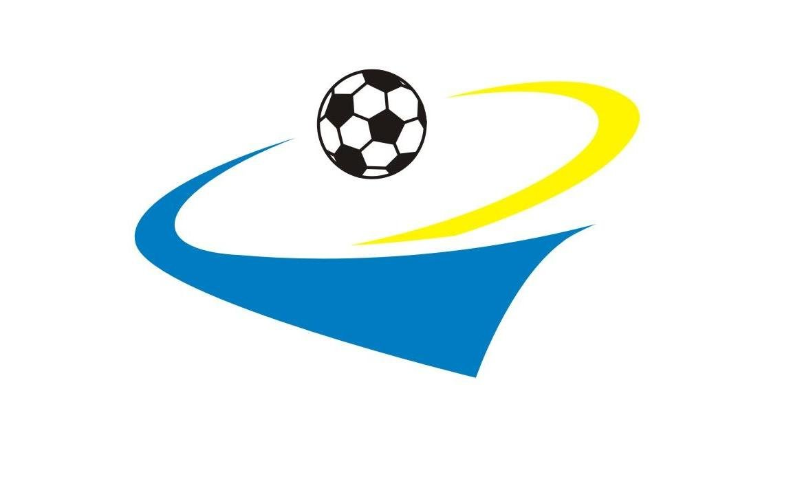 Praca - Trener Piłki Nożnej- Opole Lubelskie