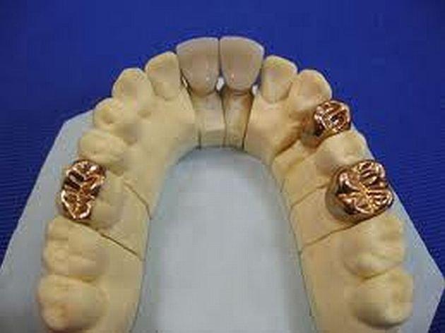 medyczny kierunek technik dentystyczny
