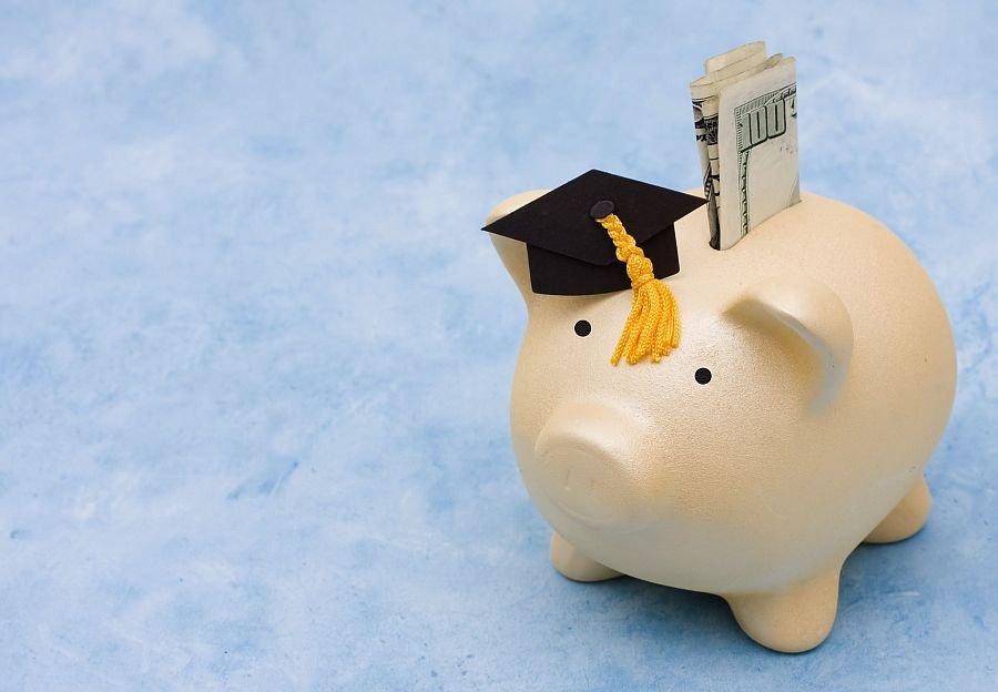 Kredyty gotówkowe i konsolidacyjne do 250 tys.