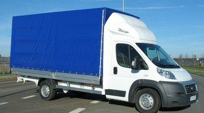 Przeprowadzki międzynarodowe Transport Włochy Hiszpania Francja Anglia Niemcy Holandia Belgia Austria Szwecja Szwajcaria Norwegia Irlandia