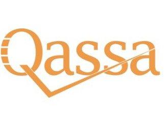 Qassa to zysk bez ryzyka