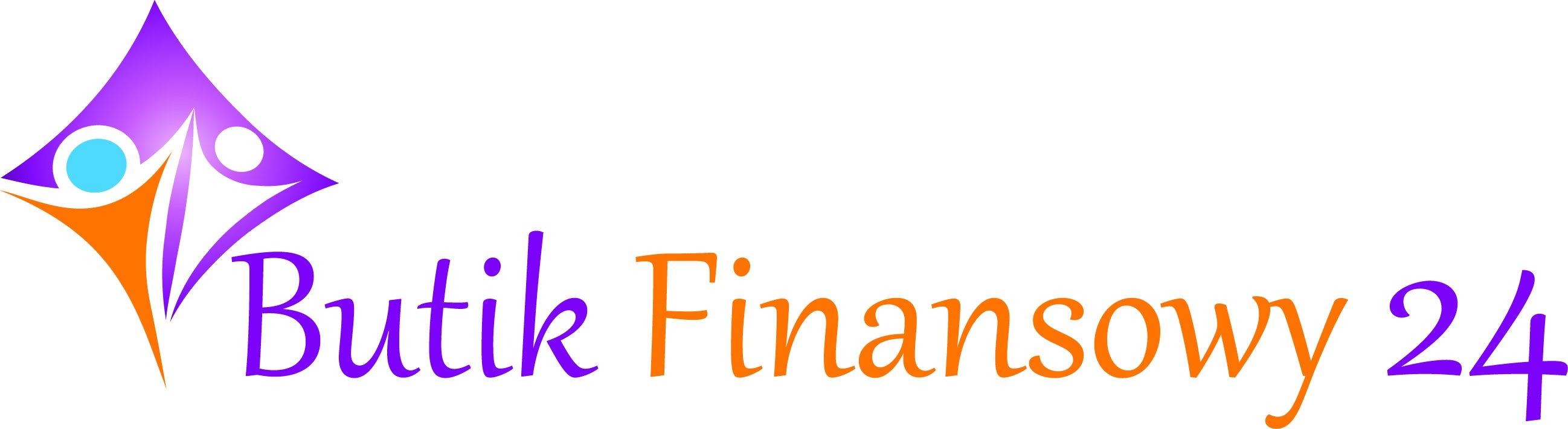 Kredyt gotówkowy konsolidacyjny
