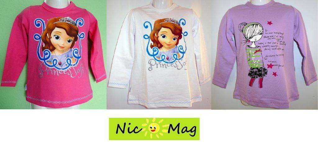 Śliczne ubranka dla chłopca, dziewczynki,bluzeczki,spodnie,bielizna