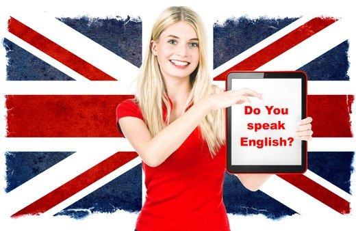 Korepetycje z j.angielskiego na terenie Opola i w okolicach