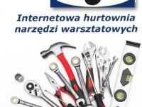 Sklep Jason.com.pl - Specjalistyczne wyposażenie stacji diagnostycznych i warsztatów