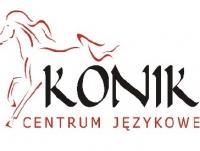 Zlecenie do polskojęzycznej seniorki od 24.09 na 8 tygodni