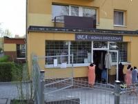 Komis Odzieżowy Opole