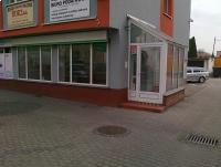 PARTER 55m2, lokal użytkowy, sklep, biuro, gabinet lek.