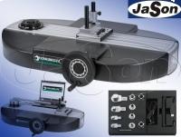 Usługi kalibracji i naprawy narzędzi dynamometrycznych większości marek.