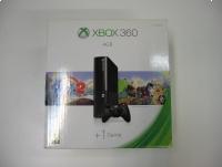 Konsola Xbox 360 4GB PAD - Opole