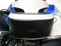 Gogle Playstation 4 VR Ps4 - Opole