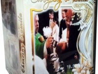 Przegrywanie VHS na DVD Opole - 15 zł za CAŁĄ kasetę