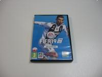 FIFA 19 PL - GRA PC - Opole 0686