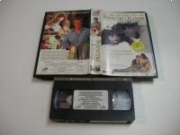 Potyczki z Jeannie - VHS Kaseta Video - Opole 1853