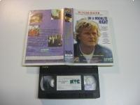 W pewną księżycową noc - Rutger Hauer - VHS Kaseta Video - Opole 1862