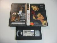 UWIĘZIONY NA PODDASZU - VHS Kaseta Video - Opole 1863