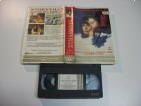 MIASTECZKO TAKIE JAK STORYVILLE - VHS Kaseta Video - Opole 1864