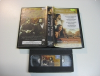 Buntownik z wyboru - VHS Kaseta Video - Opole 1865