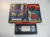 Siedem godzin do wyroku - VHS Kaseta Video - Opole 1868