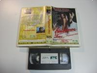 Prywatne lekcje - VHS Kaseta Video - Opole 1871