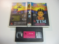 TIM - MEL GIBSON - VHS Kaseta Video - Opole 1872