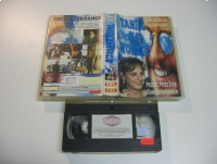 TANIEC NA WODZIE - VHS Kaseta Video - Opole 1874