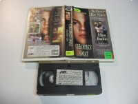 CHŁOPIĘCY ŚWIAT This Boy's Life De Niro - VHS Kaseta Video - Opole 1880