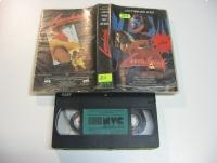 Lambada 1990 - VHS Kaseta Video - Opole 1891