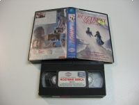 Rozterki serca - VHS Kaseta Video - Opole 1892