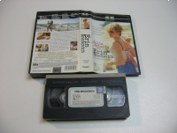Erin Brockovich Julia Roberts - VHS Kaseta Video - Opole 1895