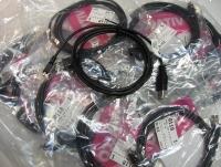 Kabel USB 2,0 Am-mikro USB 1,5m - Opole