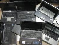 Kupię laptopy tablety sprawne i uszkodzone - Opole