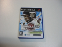 Brian Lara International Cricket 2007 - GRA Ps2 - Opole 0692
