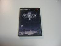 Atlantis 3 - GRA Ps2 - Opole 0701