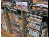 Skup sprzedaż i wymiana gier na konsole PSP - Opole
