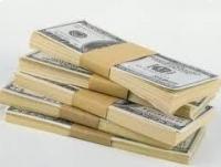 Potrzebujesz pożyczki lub inwestycji w najbliższej przyszłości?
