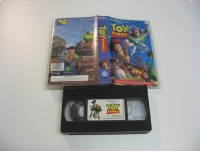 Toy Story - VHS Kaseta Video - Opole 1900