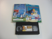 Pocahontas - VHS Kaseta Video - Opole 1901