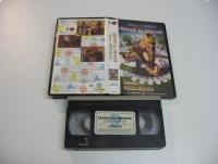 Denis Rozrabiaka - VHS Kaseta Video - Opole 1905